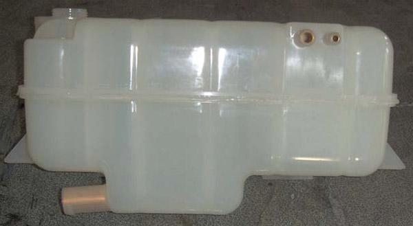 汽车水箱热板焊接机
