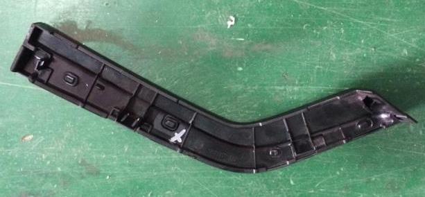 汽车前后门零件防擦条组件热熔铆点焊接机