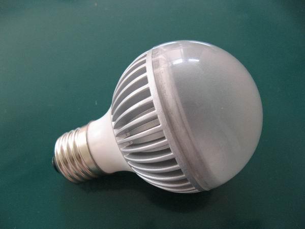 单轴机械手led球泡灯壳罩圆盘式多工位超声波自动化焊接机