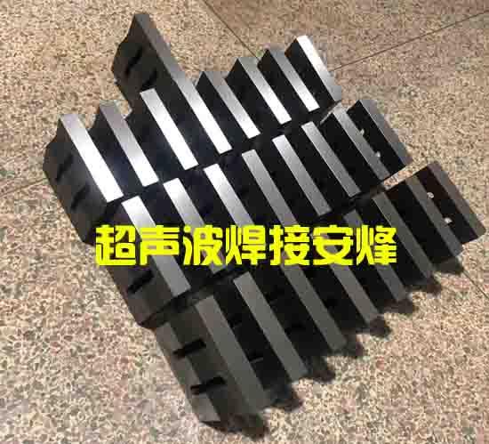 15K口罩机配套钢材质模具螺纹头